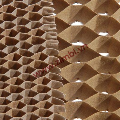 Lõi giấy tổ ong