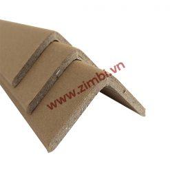 Sản xuất thanh nẹp góc